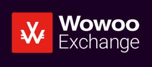 Wowoo_Exchange_0