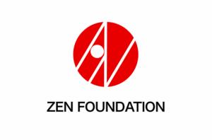 ZEN_0