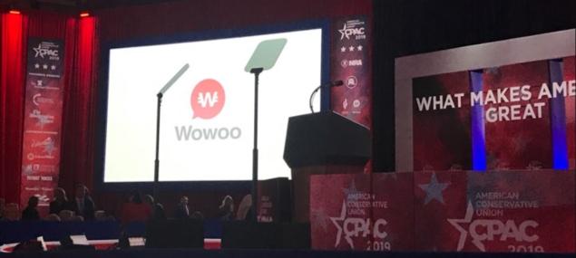 5_Wowoo_OnScreen